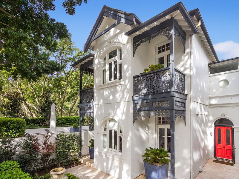 Sydney villa 5043 in  (1)