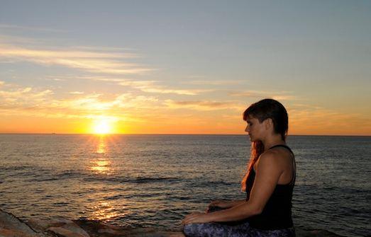 yoga essenntia