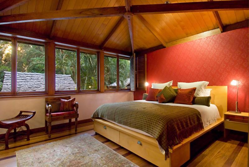 Byron Bay Villa 5195 Bedrooms (4)