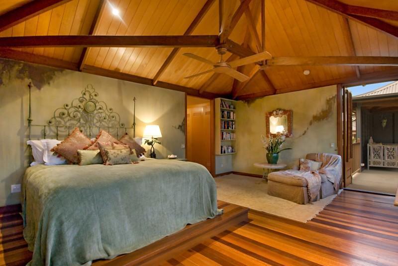 Byron Bay Villa 5195 bedrooms (2)