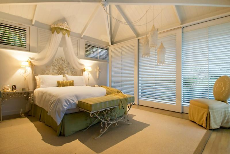 Byron Bay Villa 5195 bedrooms