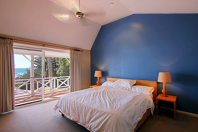 Byron Bay Villa 5279 - six bedrooms sleeping 12