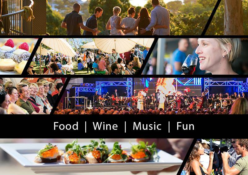 Noosa food and wine festival (6)