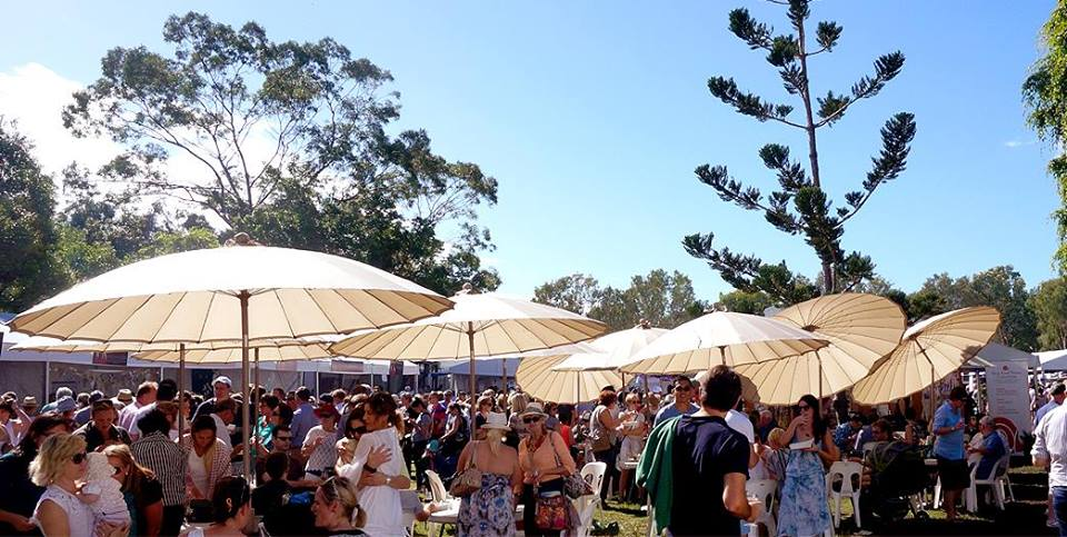 Noosa food and wine festival (9)