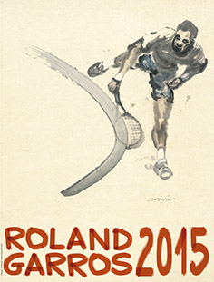RG2015poster_dropdown
