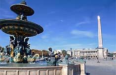 paris_must_see paris in one day