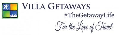 Villa Getaways