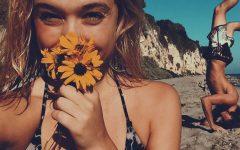 photographer-model-surfer-couple-travels-world-jay-alvarrez-alexis-ren-24
