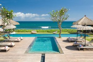 VIlla 3156, Getaways, Bali Luxury Holidays