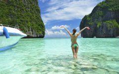 iStock_000011261173_the_beach_620x400