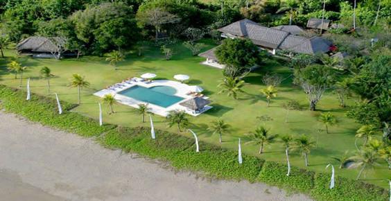Bali Villa, Seminyak, Families, Villa Getaways