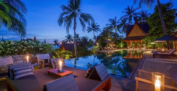 4572 - Phuket
