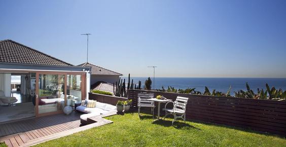 Coogee Villa 5651 by Villa Getaways, Australia