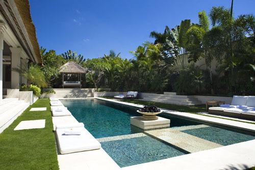 Villa 3154, Bali Villas for groups by Villa Getaways