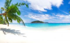 Villa Getaways top 10 beaches of Phuket Luxury holiday