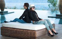 Safe and secure villas with Villa Getaways