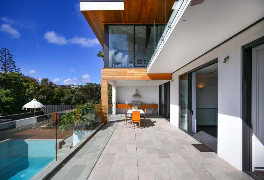Villa 5675 Villa Getaways Sydney to Hobart