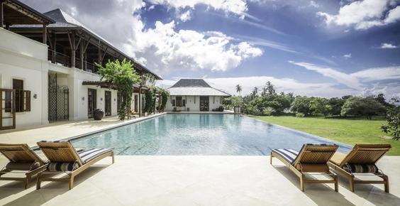 Villa Getaways Villa 1381 Sri Lanka