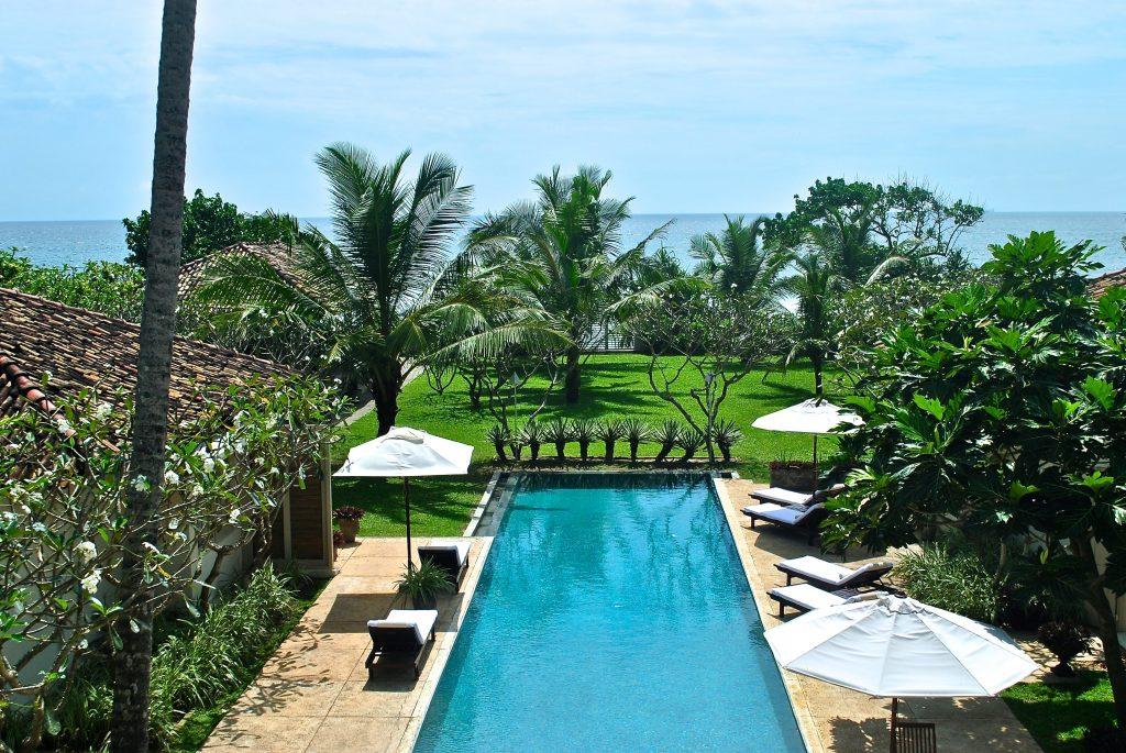 Villa 13010 Villa Getaways Sri Lanka