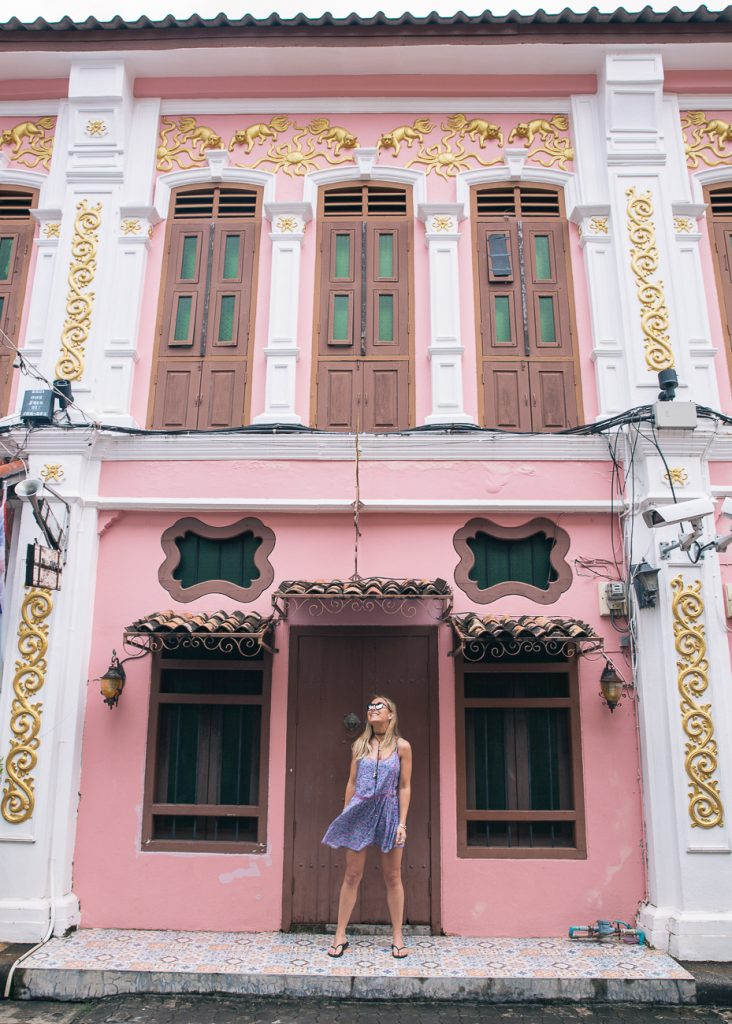 this_island_life_villa_getaways_old town phuket_22