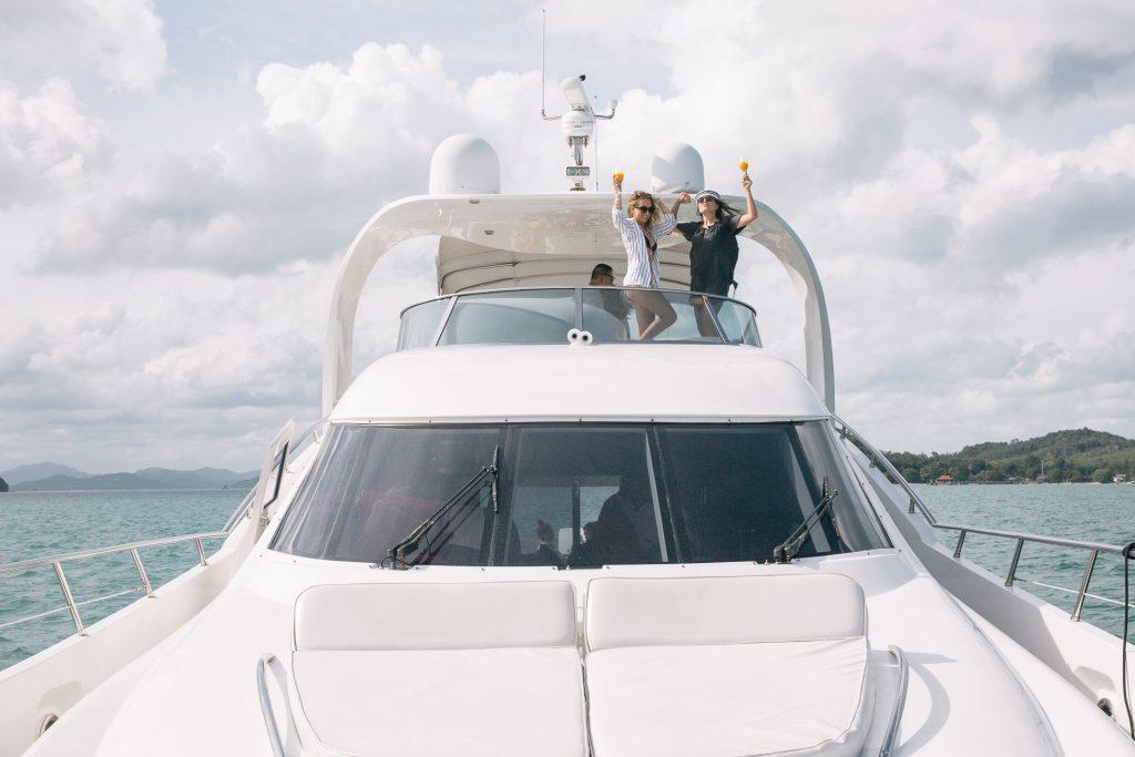 this_island_life_villa_getaways_phuket_29