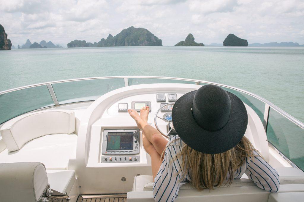 this_island_life_villa_getaways_phuket_31