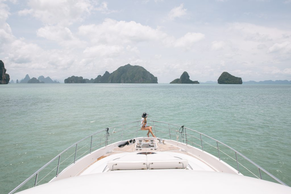 this_island_life_villa_getaways_phuket_Luxury Yacht
