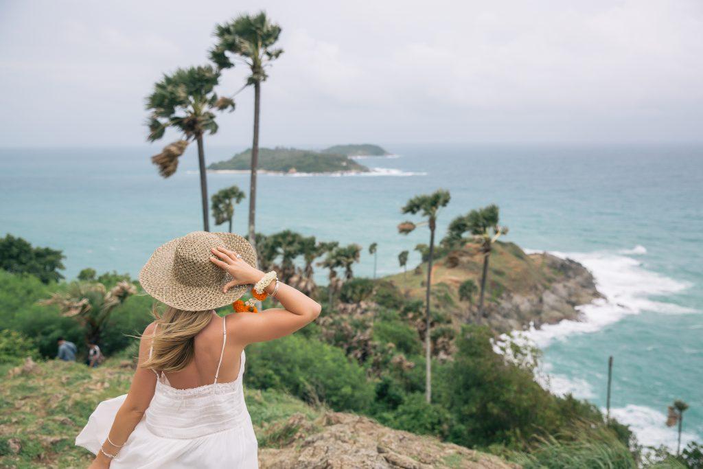 this_island_life_villa_getaways_phuket_44