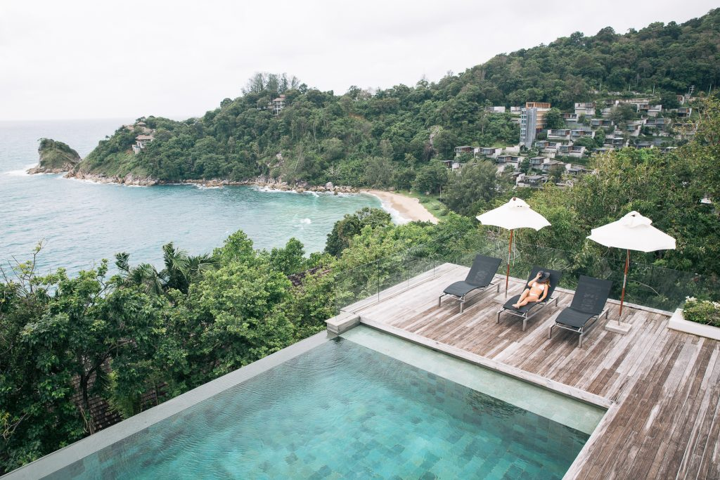 this_island_life_villa_getaways_phuket_4186
