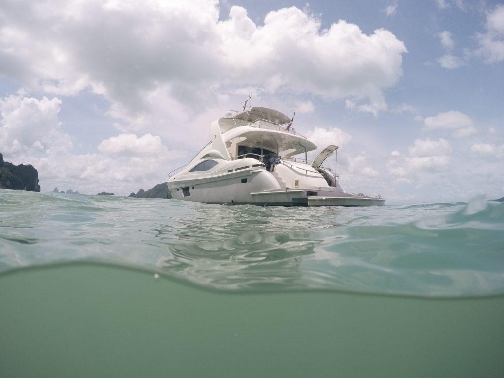 this_island_life_villa_getaways_phuket_53