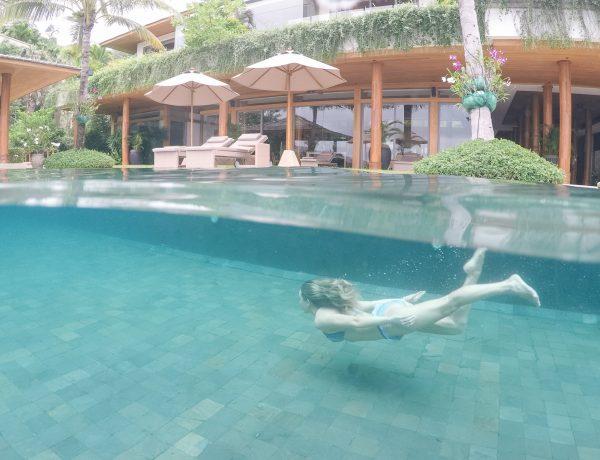 this_island_life_villa_getaways_phuket_4573