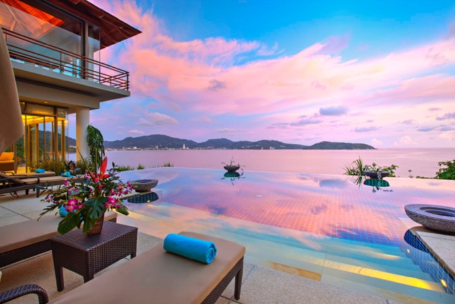 villa-Getaways 443_phuket, infinity pools