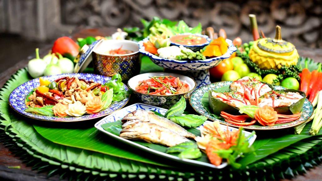 Phuket Dining Guide: Villa Getaways