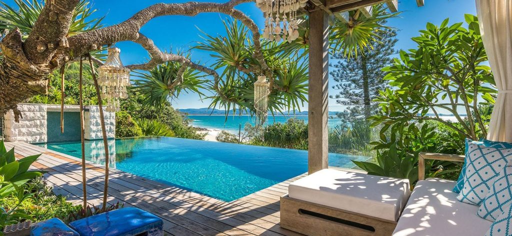 Safe Travel with Byron Bay