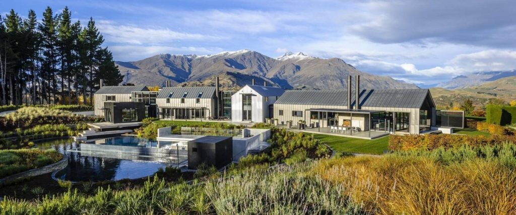 Safe Travel with Queenstown